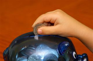 Kids_piggybank_Mobile
