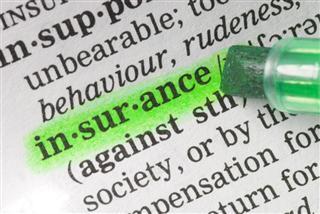 insurance_Mobile