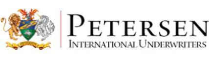 Petersen Intl