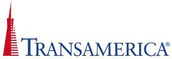 Transamerica Life Companies