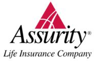 Assurity Life Ins Co.